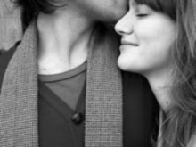 Como estamos de amores?