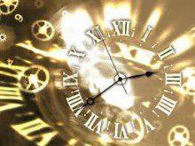 Quanto tempo demora a adormecer?