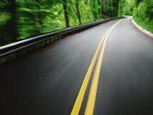 Que auto-estradas conhece?