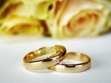 Acredita no casamento?