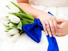 Sabe quantos casamentos há?