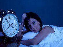 Costuma dormir muito?