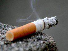 Cuida bem dos seus pulmões?