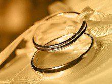 Pensa casar-se cedo?