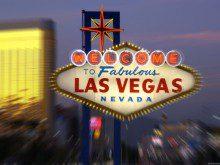Conhece Las Vegas?