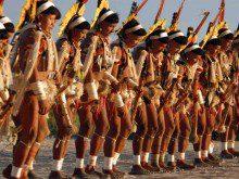 índios Incas do Peru