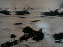 2ª Grande Guerra