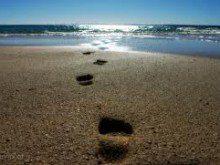 areias movediças