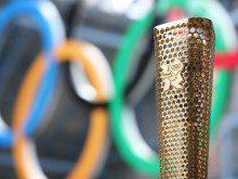 Conhece todas as modalidades olímpicas?