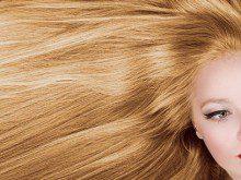 cabelos compridos