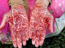 religião indiana